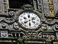 Santiago Catedral.Reloxo da Berenguela 613.jpg