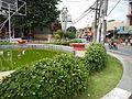SantoTomas,Batangasjf0621 11.JPG