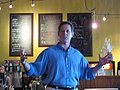 Santorum in Ankeny 017 (5978139312).jpg