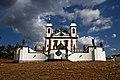 Santuário do Bom Jesus de Matosinhos Congonhas Minas Gerais.jpg