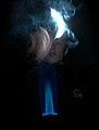 Saphire's Blaze.jpg