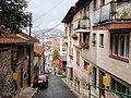 Sarajevo - panoramio - Raki Man.jpg