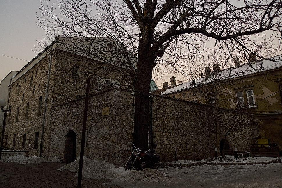 Sarajevo 201102 (5581383514)