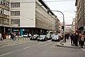 Sarajevo Tram-207 Line-3 2011-10-28 (4).jpg