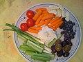 Sarasson et légumes d'été.jpg