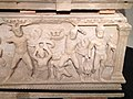 Sarcophage romain de Pergé - Université de Genève 07.jpg