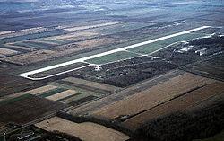 Sarmellek Air Field.jpg