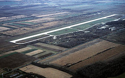 Sarmellek Air Field.jpg