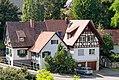 Sasbachwalden jm52957 ji.jpg