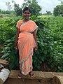 Sathya SelvaRaj.jpg