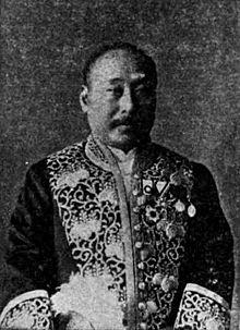 佐藤暢 (栃木県知事)