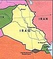Saudi Arabian–Iraqi Neutral Zone 1990.jpg