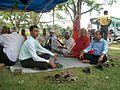 Saurath Sabha-19.jpg