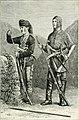 Savage Svânetia (1883) (14750101026).jpg