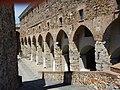 Savona - Complesso Monumentale del Priamar - panoramio.jpg