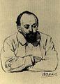 Savva Mamontov by I.Repin (1879) 2.jpg
