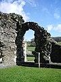 Sawley Abbey - geograph.org.uk - 759835.jpg