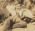 Saxon-Turner 1917.jpg