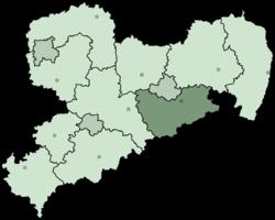 Saxony Landkreis Sächsische Schweiz-Osterzgebirge 2008.png
