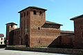 Scaldasole-castello1.jpg