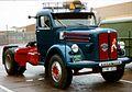 Scania-Vabis L71 Truck 1954 2.jpg