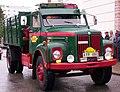 Scania L85 Super Truck 1973.jpg