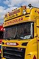 Scania S. Heylen (9406348899) (2).jpg