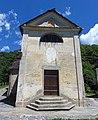 Scareno (Aurano) Chiesa di San Michele.jpg