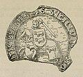 Sceau de Gaston VII.jpg