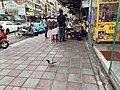 Scene on Jian-Xin Road in Hsinchu 09.jpg