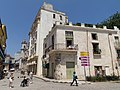Scenes of Cuba (SAM 0634) (5982022120).jpg