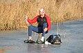 Schaatsen aantrekken 2.jpg