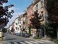 Schaerbeek Grande-rue-au-Bois 01.jpg