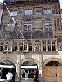 Schaffhausen Haus zum grossen Käfig 2.jpg