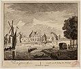 Schenk, Leon (1696-1767), Afb 010097004760.jpg
