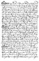 Schenkungsurkunde des Heinrich von Windsbach.png