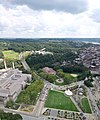Schenley Park from Cathedral of Learning.jpg