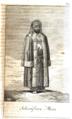 Scherif von Mekka 1793.png