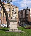Schillerdenkmal Ludwigsburg DSC 3188.JPG