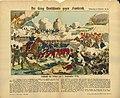 Schlacht bei Sedan am 1. September 1870. (Battle of Sedan on 1 September 1870) (BM 2012,7020.51).jpg