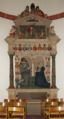 Schlitz Schlitz Protestant Epitaph Goertz Doerungenberg Tecklenburg Mansbach Hardenberg Hutten unknown i.png