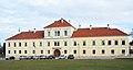 Schloss 11785 in A-2453 Sommerein.jpg