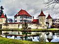 Schloss Blutenburg, München (8508881903).jpg