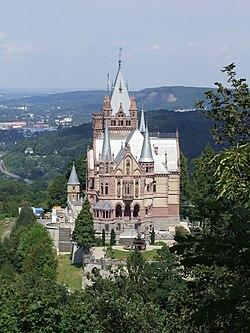 Schloss Drachenburg.jpg