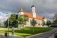 Schloss Höchstädt 006.jpg