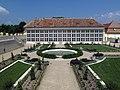 Schloss Hof - Westliche Orangerie Stefan Holzner.jpg