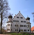 Schloss Siegenburg.JPG