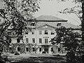 Schloss Stedten vor Abriss.JPG