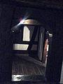 Schloss Steinau - Türmerwohnung 2.JPG