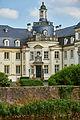 Schloss Varlar, Rosendahl (00672).jpg